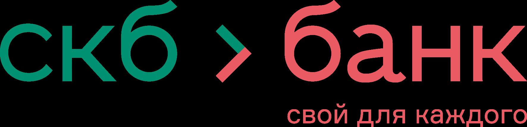 Банк москвы рефинансирование кредитов других банков физическим